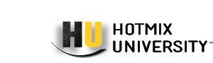 Hotmix University